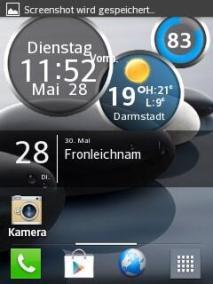 Screenshot_2013-05-28-11-52-35 12