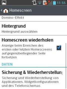 Screenshot_2013-05-28-11-55-16 17