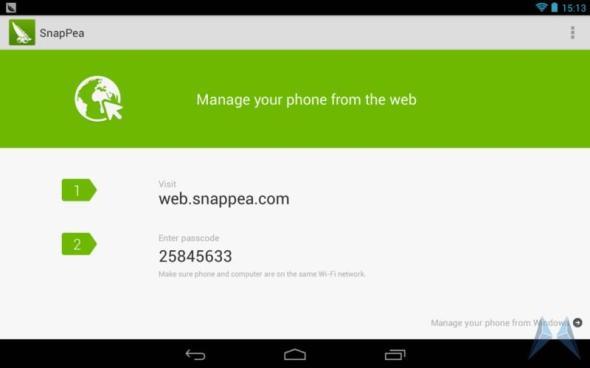 Screenshot_2013-05-31-15-13-45 1