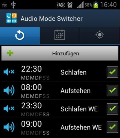 screenshot_schedule 3