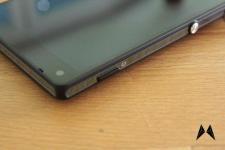 Sony Xperia ZL IMG_2550