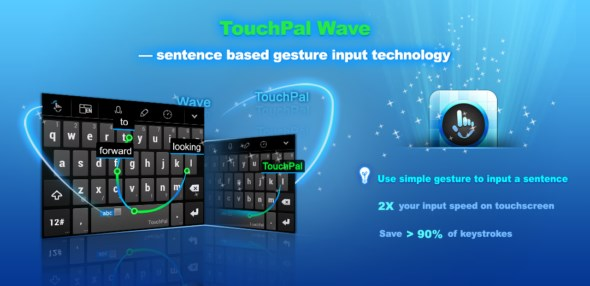 touchpal_wave_coming 1
