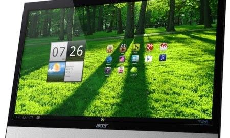 acer da220hql android all in one pc