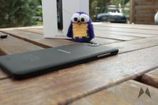 Alcatel One Touch Idol ULTRA IMG_2627