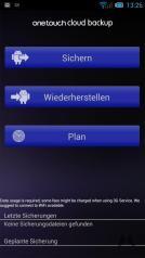 Alcatel One Touch Idol Ultra Screenshot_2013-06-26-13-26-42