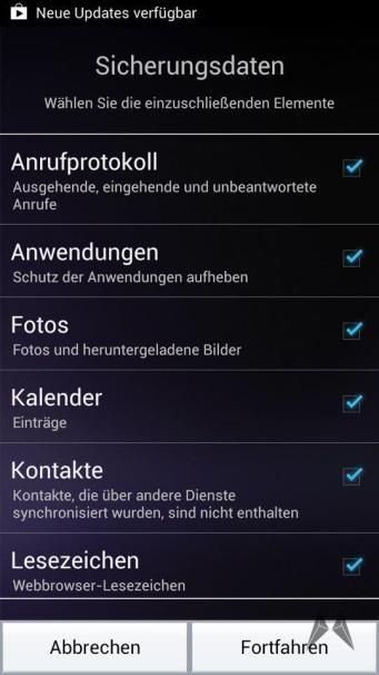 Alcatel One Touch Idol Ultra Screenshot_2013-06-26-13-27-02