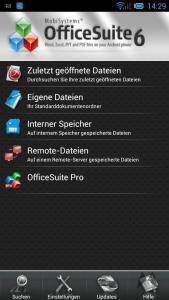 Alcatel One Touch Idol Ultra Screenshot_2013-06-26-14-29-30