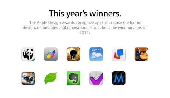 apple_design_awards_2013