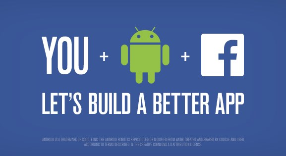 facebook_android_beta