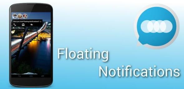 Floating Notifications_Header