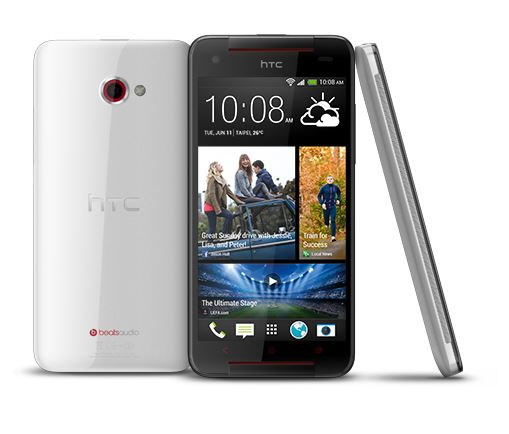 htc_butterfly_s_header