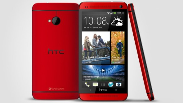 htc_one_rot