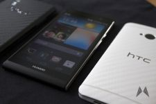 Huawei Ascend P6 IMG_3067
