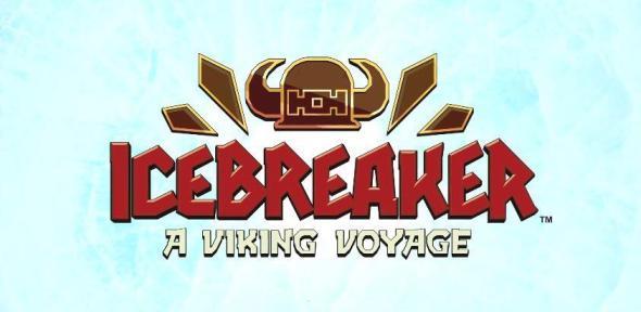 icebreaker_header
