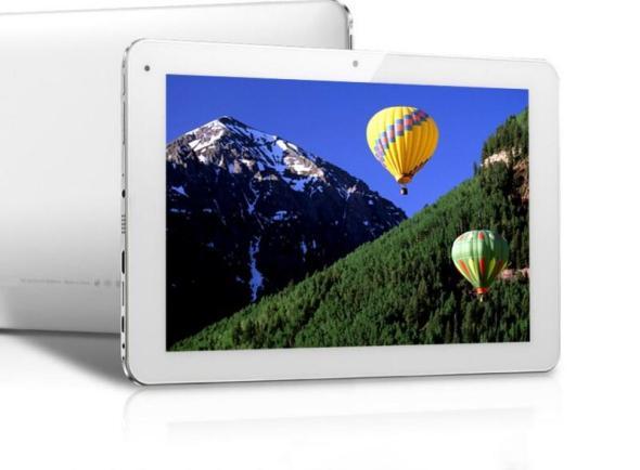 iconbit tablet (1)