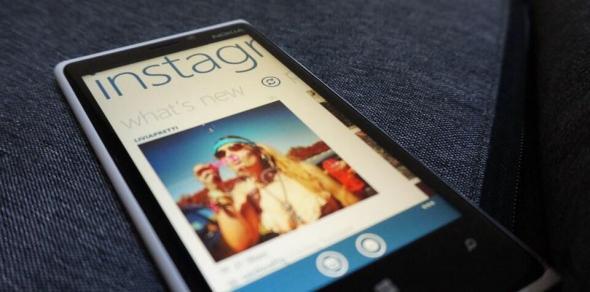 insztagram_windows_phone