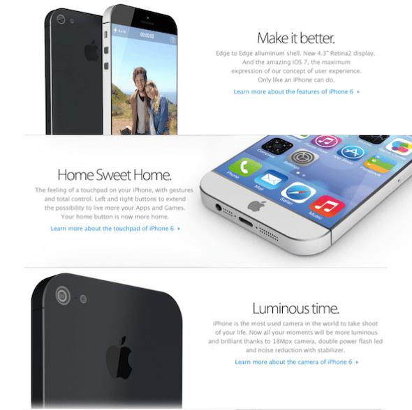 iphone 6 konzept 04
