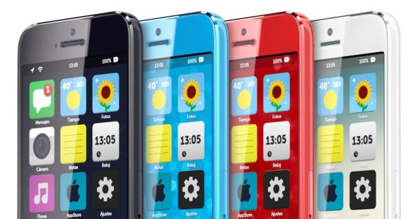 iphone_farbe_header
