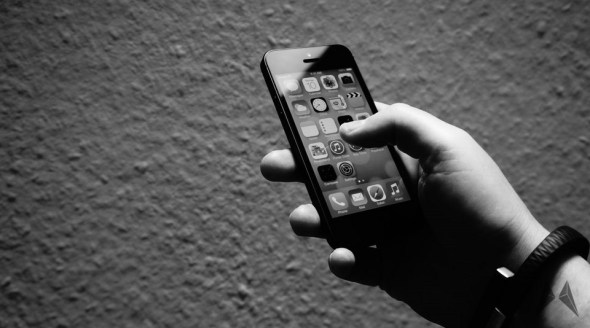 iphone_ios_7_header