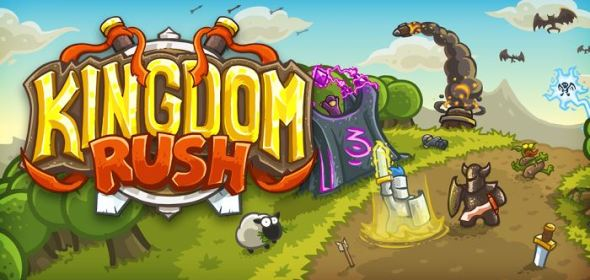 kingdom_rush_android