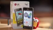 LG Optimus L5 2 Test (8)