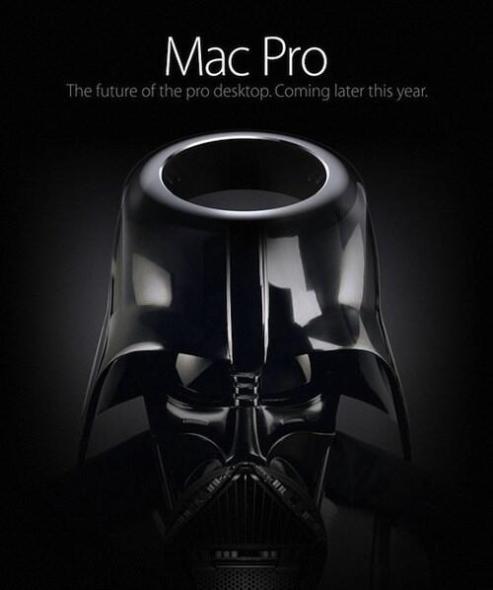 mac pro apple fun (20) 10