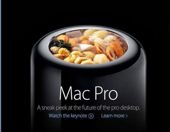 mac pro apple fun (4) 16