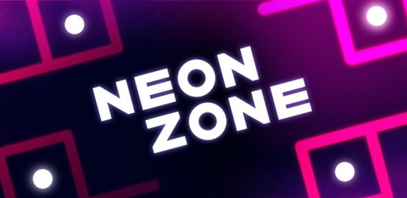 neon zone android