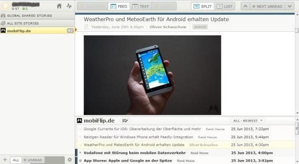 NewsBlur_Screen_Main