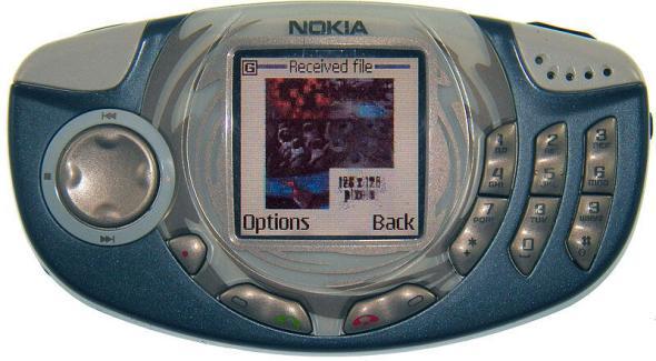 Nokia_3300