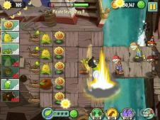 pirate-seas-day-8-copypng-30b37d