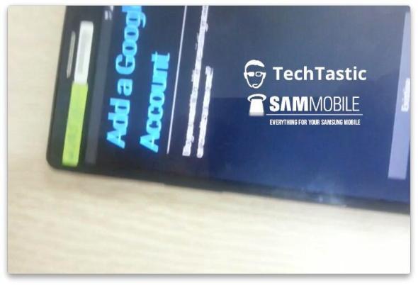 Samsung Galaxy Note 3 leak (1)