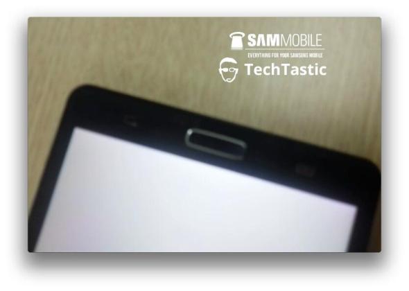 Samsung Galaxy Note 3 leak (2)
