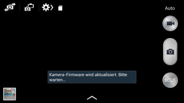 Screenshot_2013-06-06-07-03-23