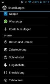 Screenshot_2013-06-23-10-20-01 6