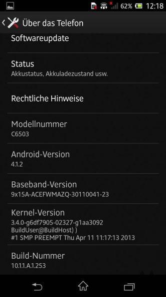 Sony Xperia ZL 2013-06-17 12.18.59