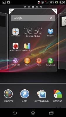 Sony Xperia ZL 2013-06-18 08.50.37-1