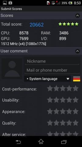 Sony Xperia ZL Antutu 2013-06-18 08.50.08