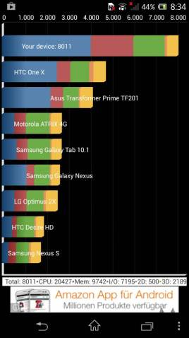 Sony Xperia ZL Quadrant 2013-06-18 08.34.14