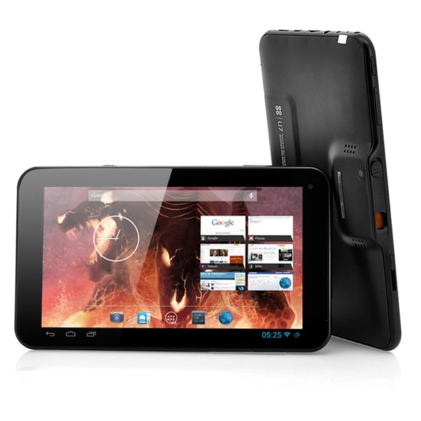 Tablet_Projector_Mini_Android_fVlowagn 2
