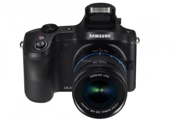 tinhte_Samsung_Galaxy_NX_1-580x406 2