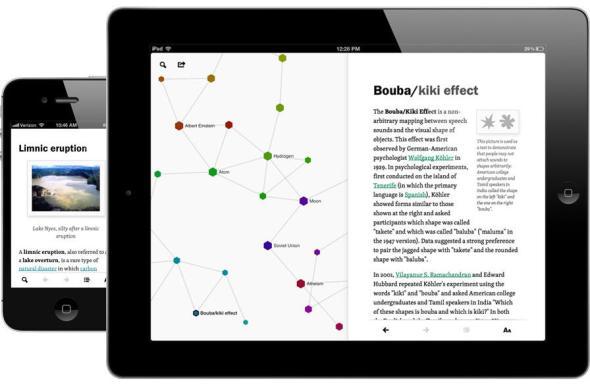 wikiweb-on-iphone-and-ipad