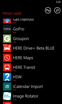 windows phone blue 05