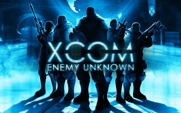 xcom_enemy_unknown_header