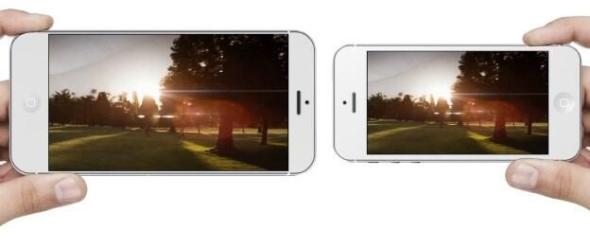 xl_Apple-iPhone-5.7-concept-62