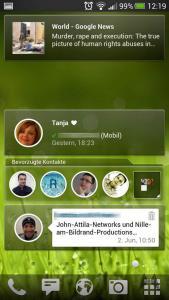 Yandex Shell Launcher 2013-06-04 12.19.29 7