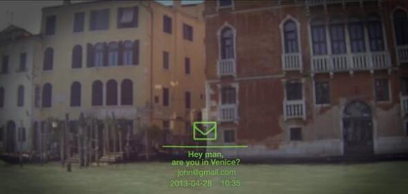 20130606193508-Venice