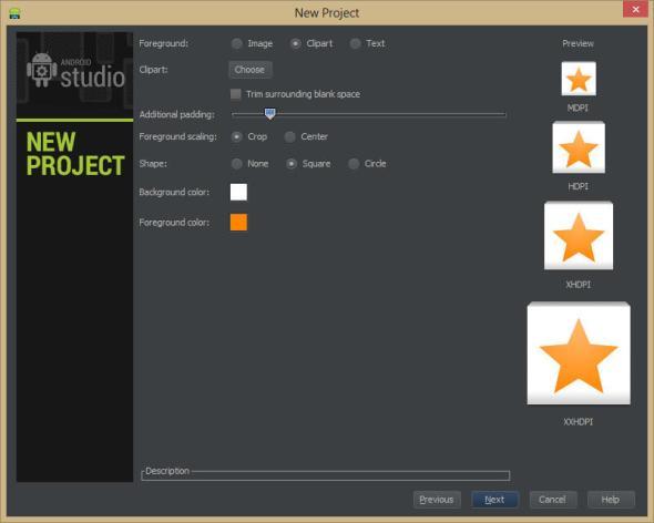 2_Launcher icon