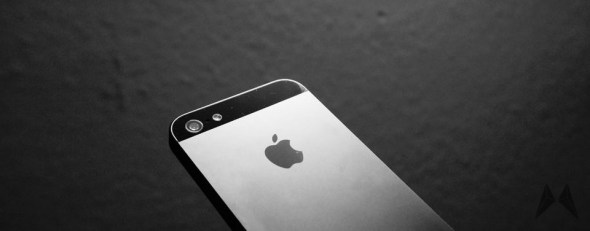 apple_iphone_logo_header