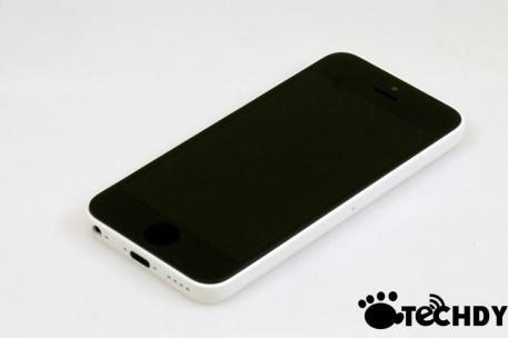 einsteiger iphone 02